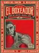 EL BOXEADOR CAROT MANOLO DU LONG BEC