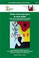 ETUDES FRANCO-GRECQUES DE DROIT PUBLIC