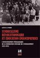 Syndicalisme révolutionnaire et éducation émancipatrice