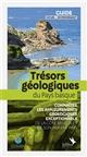TRESORS GEOLOGIQUES DU PAYS BASQUE