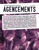 AGENCEMENTS  -  RECHERCHES ET PRATIQUES SOCIALES EN EXPERIMENTATION N.4