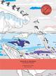 Animaux de la mer Sea animals