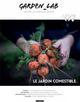 GARDEN_LAB #07 - LE JARDIN COMESTIBLE COLLECTIF FABRIQUE JARDIN